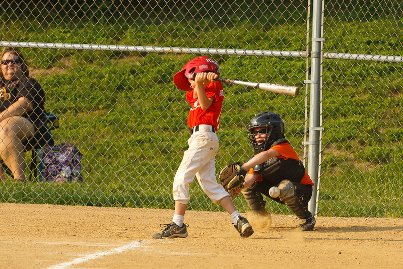 Dwight Baseball 5-31-11-180