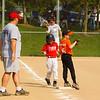 Dwight Baseball 5-31-11-11