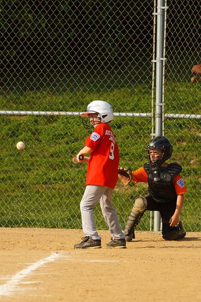 Dwight Baseball 5-31-11-146