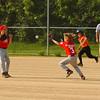 Dwight Baseball 5-31-11-119