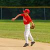 Dwight Baseball 5-31-11-69
