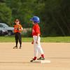 Dwight Baseball 5-31-11-6