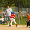 Dwight Baseball 5-31-11-14