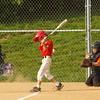 Dwight Baseball 5-31-11-98