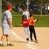 Dwight Baseball 5-31-11-13