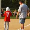 Dwight Baseball 5-31-11-161