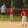 Dwight Baseball 5-31-11-111