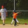 Dwight Baseball 5-31-11-86