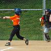 Dwight Baseball 5-31-11-212