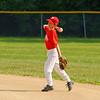 Dwight Baseball 5-31-11-68