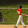 Dwight Baseball 5-31-11-140