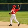 Dwight Baseball 5-31-11-67