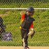 Dwight Baseball 5-31-11-195