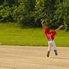 Dwight Baseball 5-31-11-204