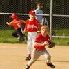Dwight Baseball 5-31-11-129