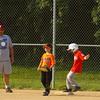 Dwight Baseball 5-31-11-155