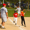 Dwight Baseball 5-31-11-10