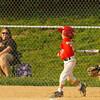 Dwight Baseball 5-31-11-181