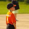 Dwight Baseball 5-31-11-162