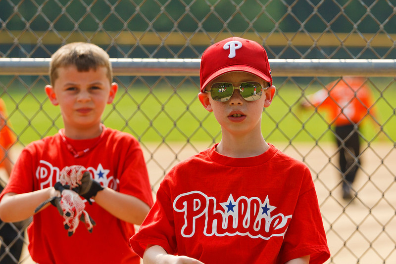 Dwight Baseball 5-31-11-2
