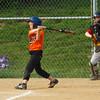 Dwight Baseball 5-31-11-210