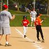 Dwight Baseball 5-31-11-9