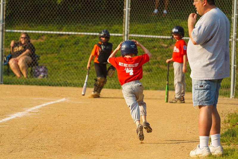 Dwight Baseball 5-31-11-185