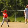 Dwight Baseball 5-31-11-110