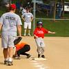 Dwight Baseball 5-31-11-25