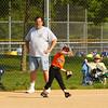 Dwight Baseball 5-31-11-60