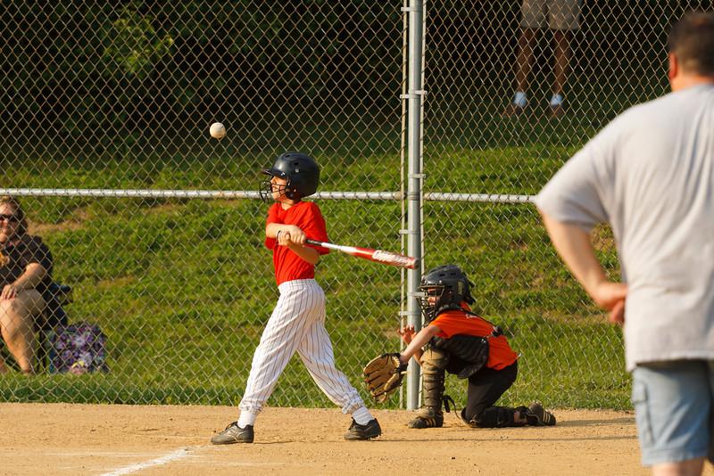 Dwight Baseball 5-31-11-193