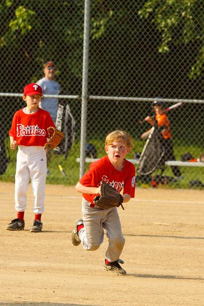 Dwight Baseball 5-31-11-130