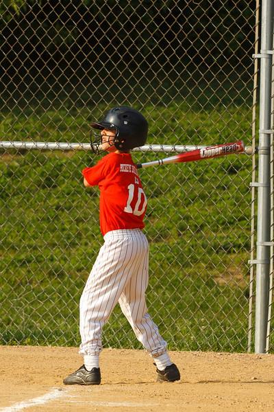 Dwight Baseball 5-31-11-138