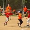 Dwight Baseball 5-31-11-134