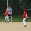 Dwight Baseball 5-31-11-226