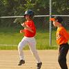 Dwight Baseball 5-31-11-152