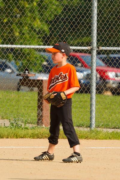 Dwight Baseball 5-31-11-52