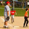 Dwight Baseball 5-31-11-30