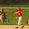 Dwight Baseball 5-31-11-182