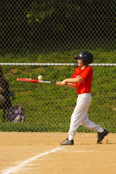 Dwight Baseball 5-31-11-139