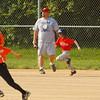 Dwight Baseball 5-31-11-93