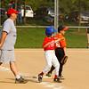 Dwight Baseball 5-31-11-4