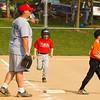 Dwight Baseball 5-31-11-31