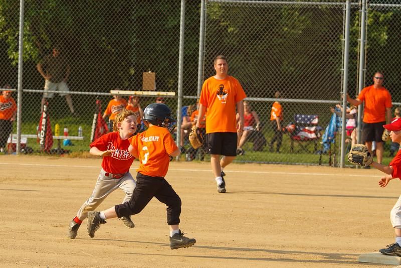Dwight Baseball 5-31-11-132