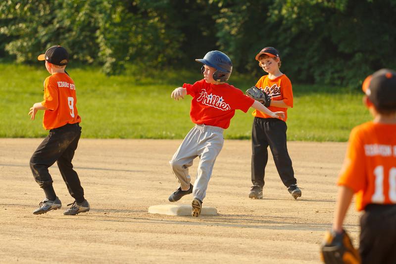 Dwight Baseball 5-31-11-178