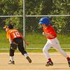 Dwight Baseball 5-31-11-159
