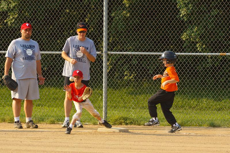 Dwight Baseball 5-31-11-169
