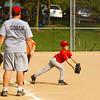 Dwight Baseball 5-31-11-45