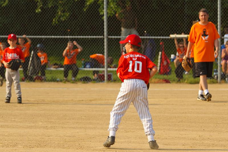 Dwight Baseball 5-31-11-174