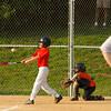Dwight Baseball 5-31-11-192